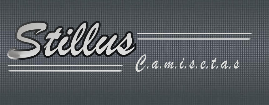 Stillus Camisetas