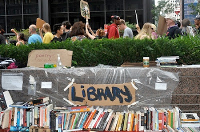 occupywallstreetlibrary2.jpg