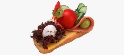 sandviciuri-8