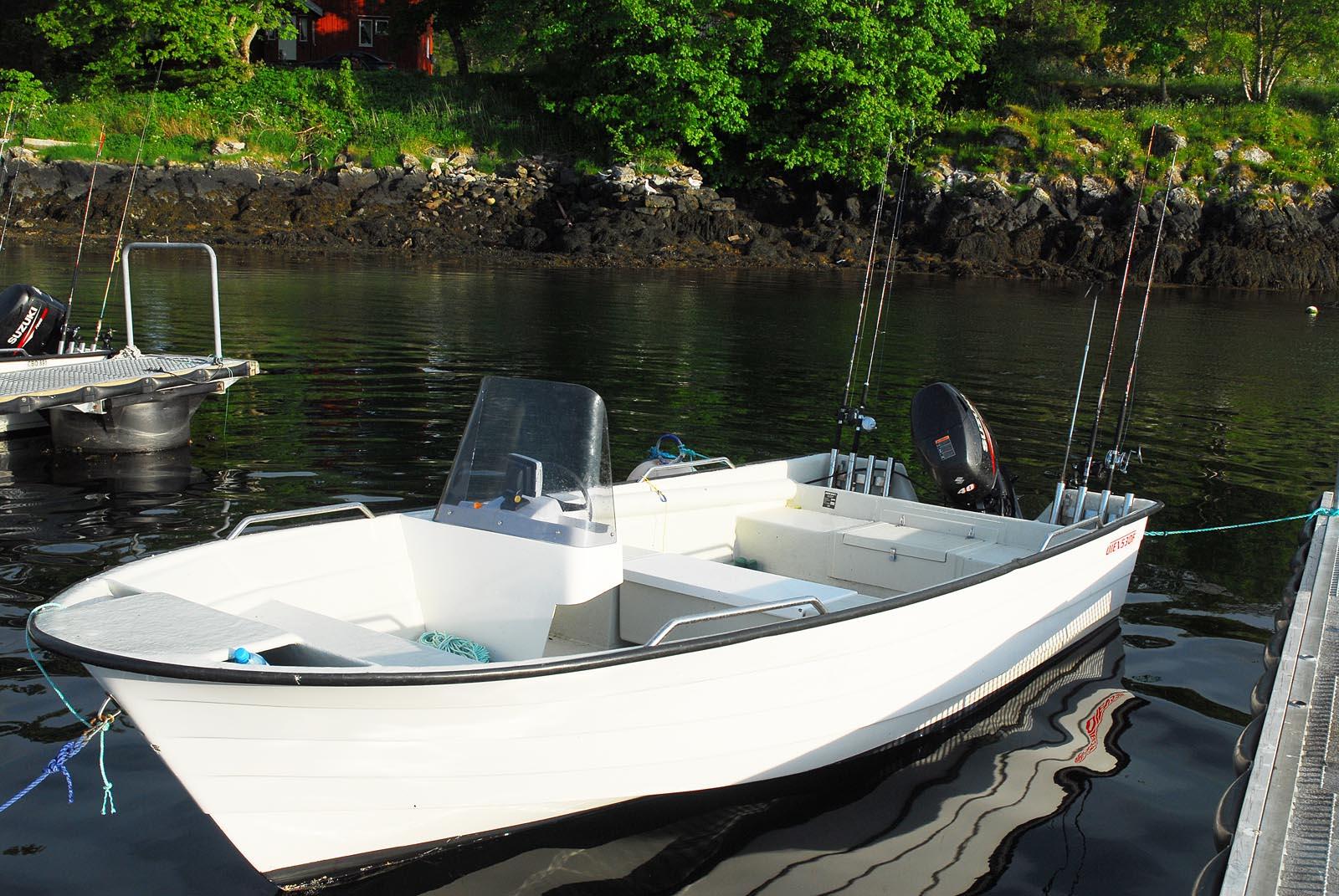 выход лодок из базы