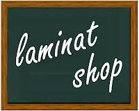 Laminat Online-Shop