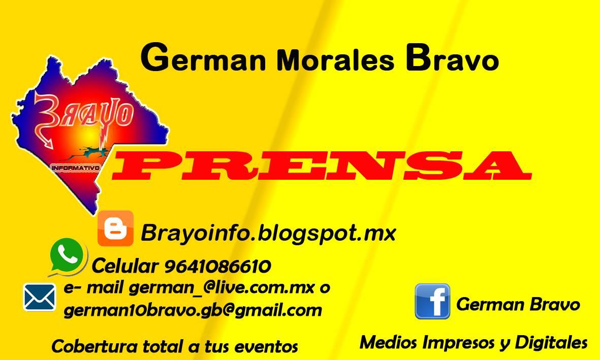 Brayo Informativo