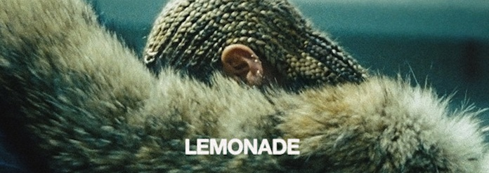 Album Lemonade Beyonce Download free
