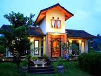 Rumah Anak'ku Private Villa