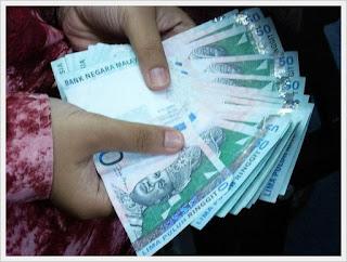 wang kertas malaysia,malaysia money