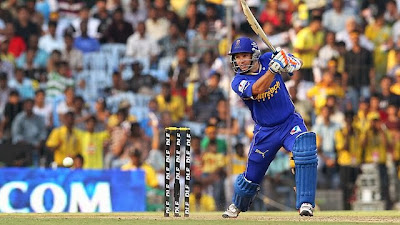 Rajasthan-Royal-v/s-Chennai-super-kings-semifinal-Champions-League-Twenty20-2013