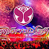 Dimitri Vegas & Like Mike - Tomorrowland 2014