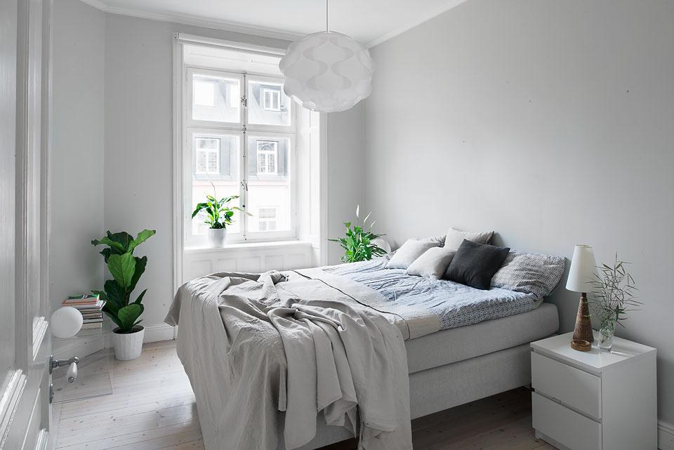 schlafzimmer grün grau ~ beste ideen für moderne innenarchitektur - Schlafzimmer Grau Weis
