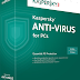 [Cracked] Kaspersky Antivirus 2015 Crack Download