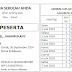 Kartu Ujian SD, SMP dan SMA [download]