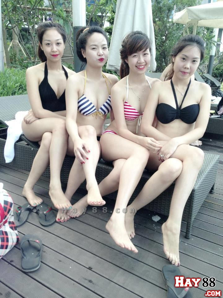 Tổng hợp những em gái Việt dâm ngon mới lớn
