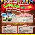 POPULAR Celebrates 1,000,000 Active Members Contest