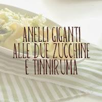 http://pane-e-marmellata.blogspot.it/2013/08/di-mare-di-contrasti-e-di-rientri.html