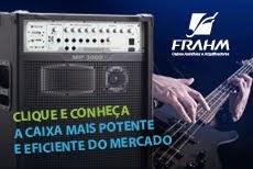 Frahm