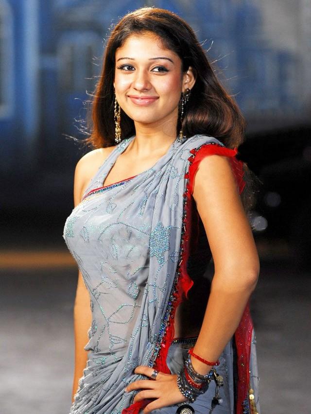 Nayanthara 2