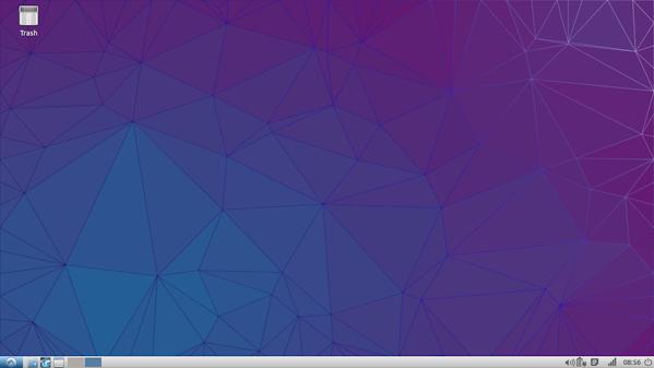 download lubuntu 13.10 bootable iso image