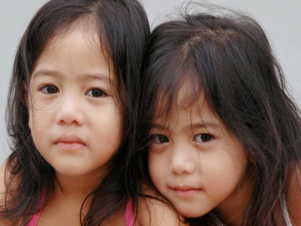 ¿Son necesarias las revisiones pediátricas?