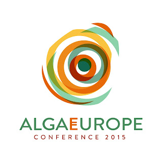 http://algaecongress.com/