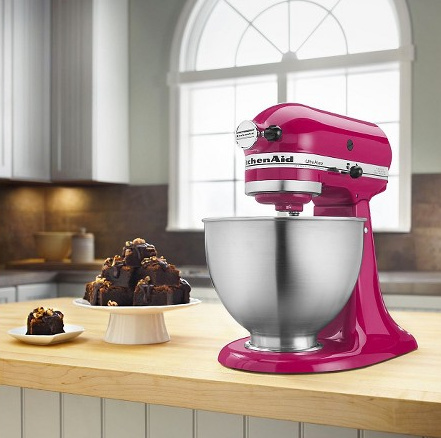shop with : Target.com :: Save Big on Kitchenaid Mixers! Kitchenaid Target Price on nike prices, cooper tires prices, apple prices, wolf range prices, samsung prices, big green egg prices, stand mixer prices, viking range prices, broil king prices, keurig prices, kodak prices, wolf appliances prices, viking appliances prices, disney prices,