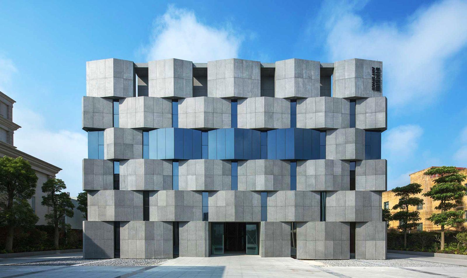 04-Dingli-Art-Museum-by-ATR-Atelier