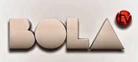 BOLA TV (Clique na imagem)