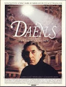 DAENS (Bélgica, Francia, Holanda. 1992. Stijn Coninx)