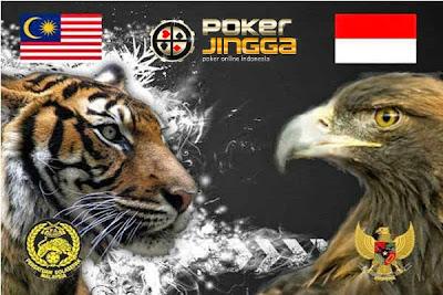 http://fastinfo99.blogspot.com/2015/05/cerita-terlucu-bahasa-indonesia-vs.html
