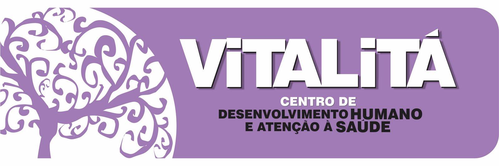CENTRO VITALITÁ