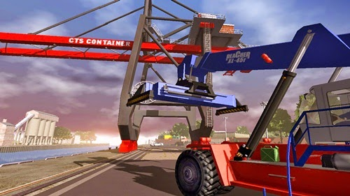 Logistics-Company-PC-Download-Completo-em-Torrent