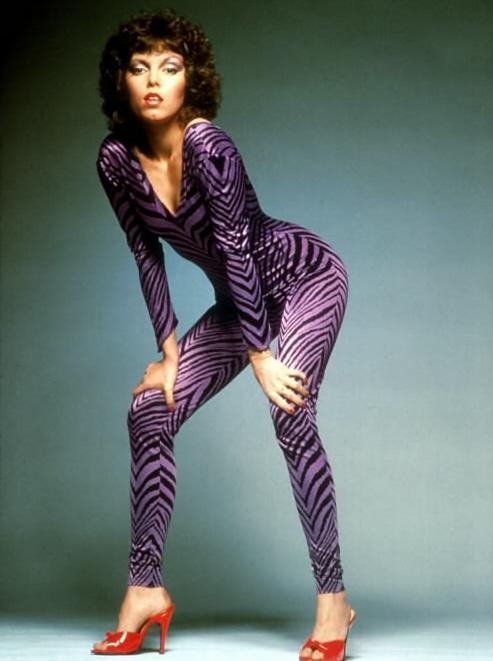 Pat Benatar 80s Fashion Pat benatar 80s outfits wow