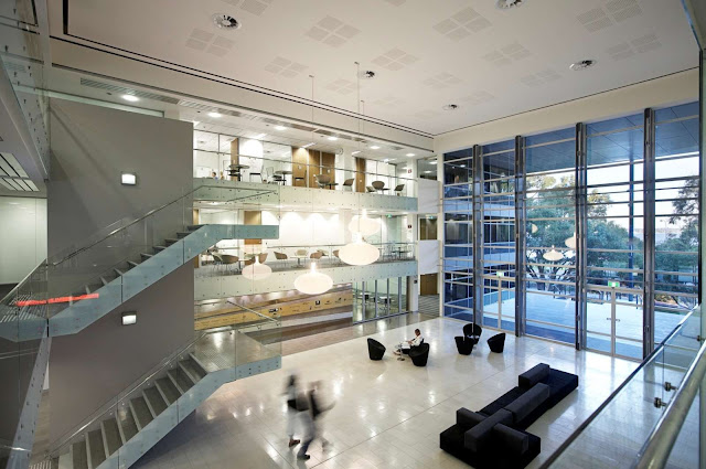 09-UWA-Business School-por Woods Bagot