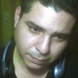 Rafael Baldovino