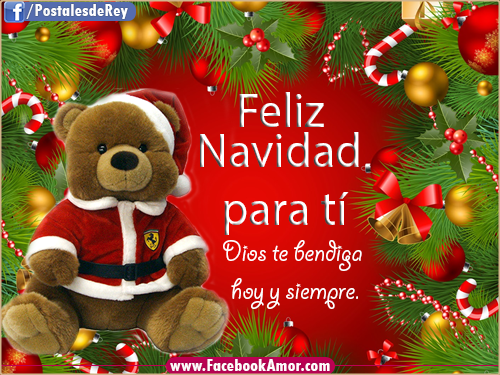 Related keywords suggestions for imagenes bonitas de navidad - Imagenes de cosas de navidad ...