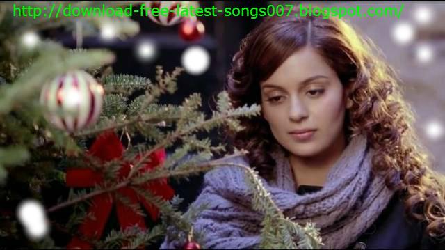download free latest songs kaisi yeh judai hai i love ny