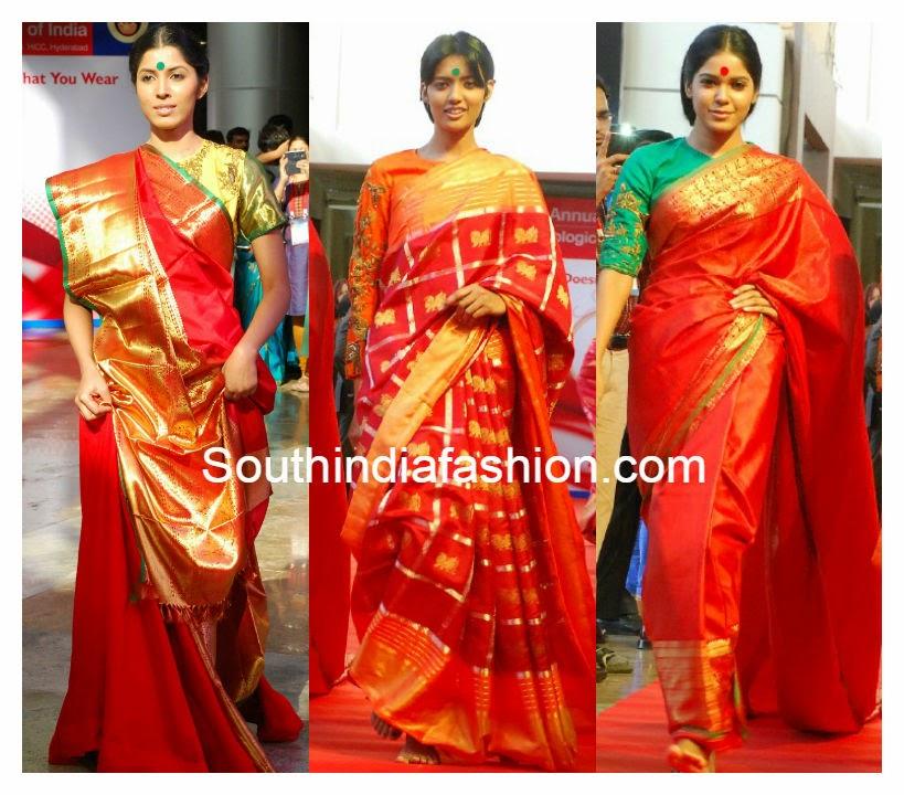 gaurang shah kanjeevaram sarees