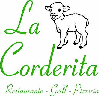 Patrocinador Oficial: Restaurante