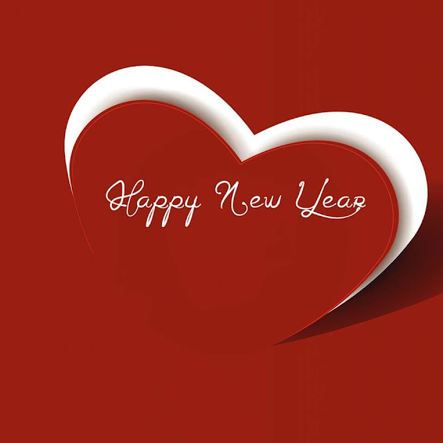 Wish you happy new year 2016 thedeepak 3 happy new year greeting cardsthedeepak m4hsunfo