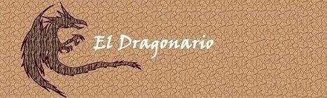El Dragonario