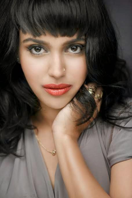 Swara Bhaskar Latest Stunning Pics