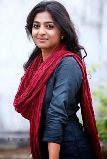 Radhika Pate Glamorous Pictures 006.jpg