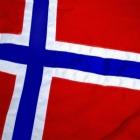 Noruega pronta para pesquisa pioneira no tratamento do câncer