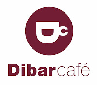 Dibarcaf