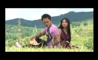 Narol Irol - Manipuri Music Video
