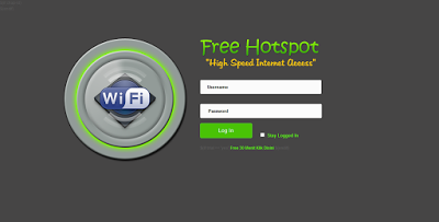 Bray free hotspot mikrotik login page template best information bray free hotspot mikrotik login page template pronofoot35fo Image collections
