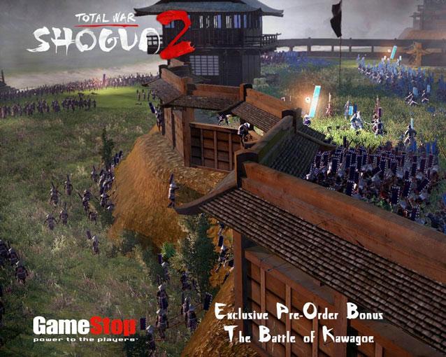 Release date 15th of march 2011 publisher sega developer