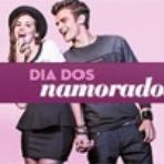 Como participar promoção Pernambucanas dia dos namorados 2013