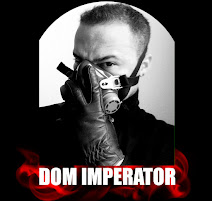 Dominant Master