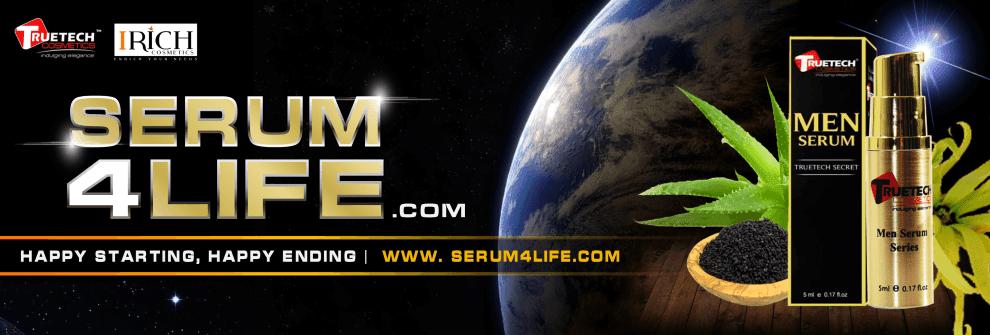 Serum4Life.com