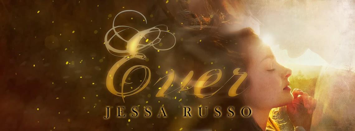 Jessa Russo