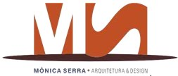 MS Arquitetura e Design